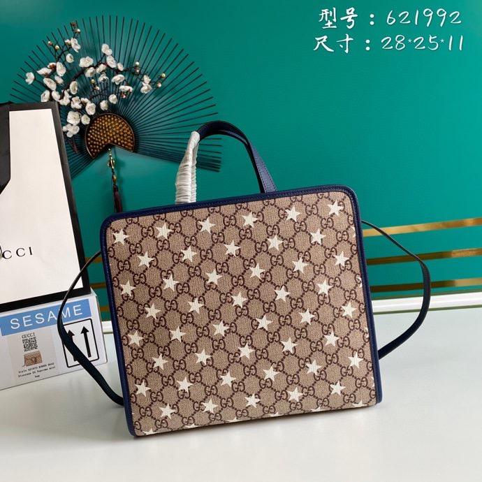 Gucci,古奇新款手提包,28*25*11cm